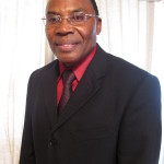 Dr. Emmanuel Laine, President
